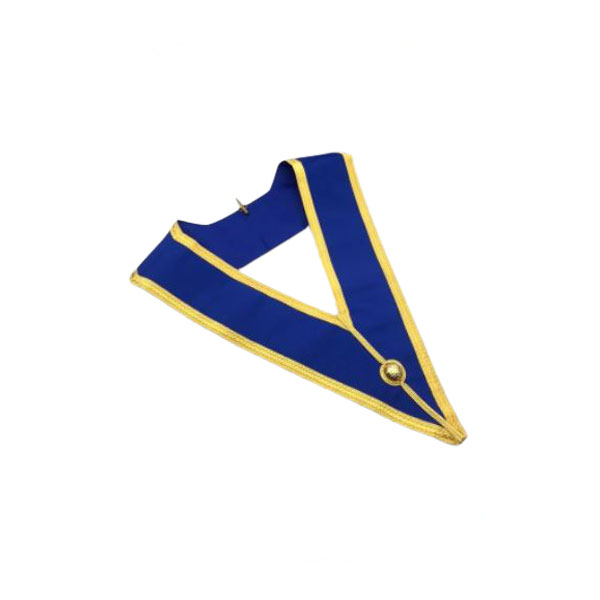Craft Provincial Full Dress Collar Standard Quality