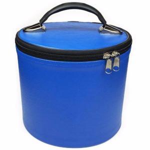 Masonic Fez Case (Blue)