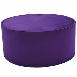 Masonic Purple Cap