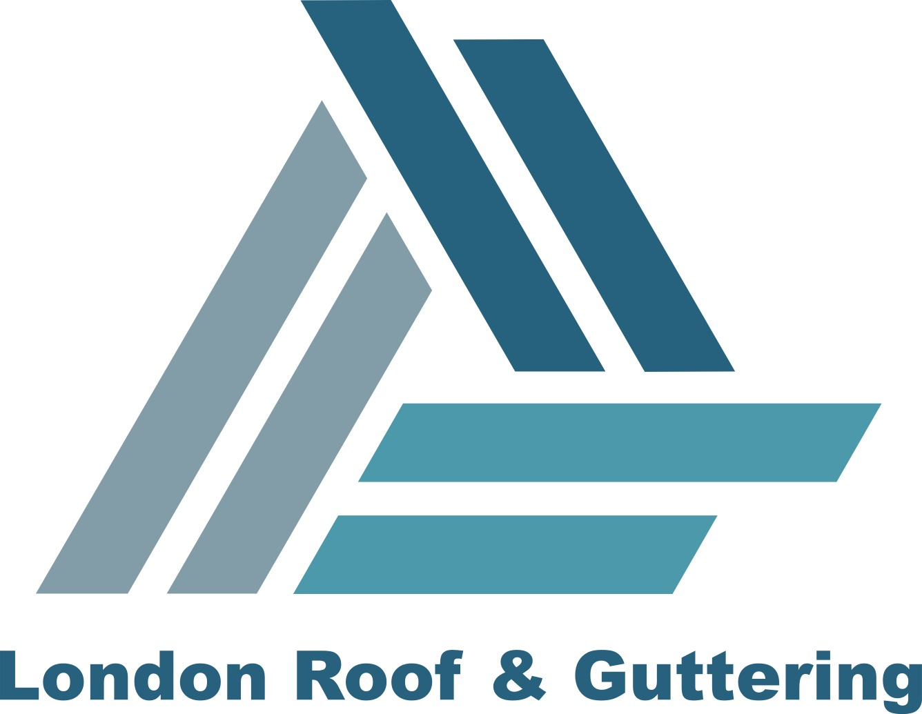 Roof And Gutter Cleaning Repairs Maintenance And Replacements