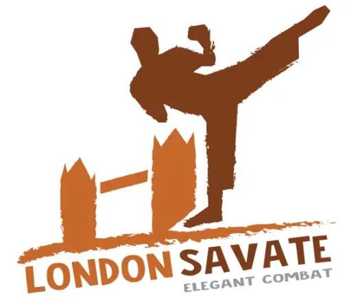 London Savate