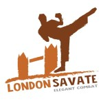 London Savate logo