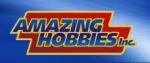 Amazing Hobbies