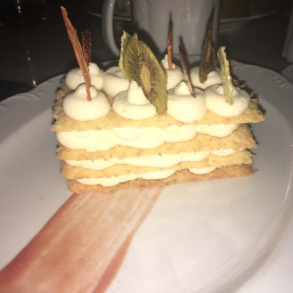 LondonsDiningCouple Asia De Cuba Restaurant Review
