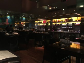 LondonsDiningCouple Amaya Restaurant Review