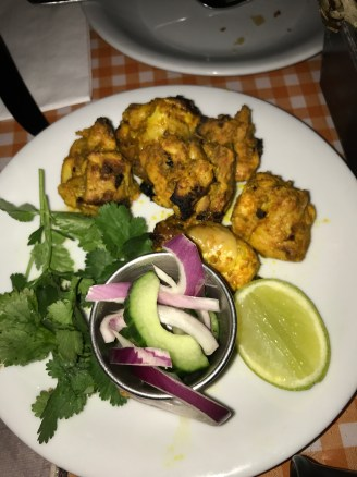 LondonsDiningCouple Dishoom Carnaby Review