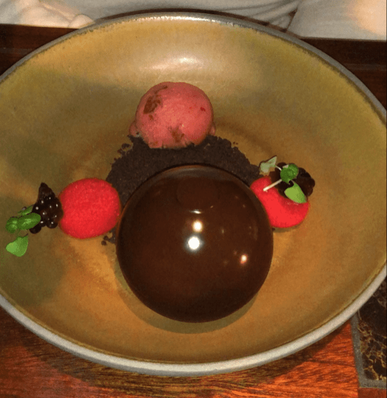 LondonsDiningCouple Tamarind Kitchen Review