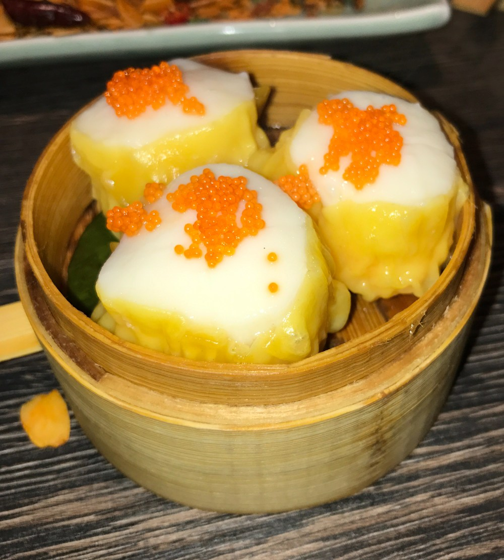 Top 10 Dishes in London | Top 10 Restaurants in London 2017