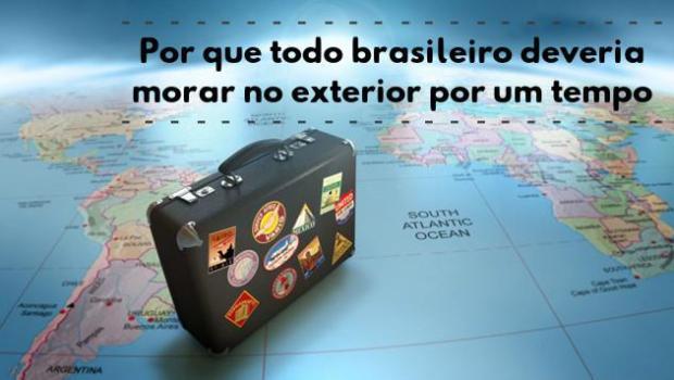 brasileiro-morar-exterior-2
