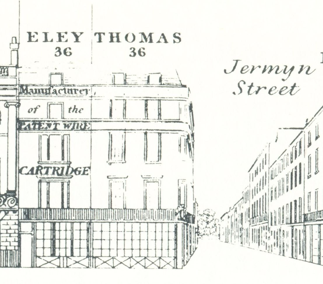 Row Housing Elevation Joy Studio Design Gallery