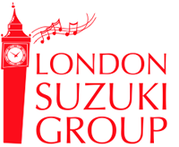 London Suzuki Group