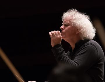 https://i1.wp.com/londonsymphony.wpengine.com/wp-content/uploads/2017/01/T02-Sir-Simon-Rattle-with-LSO-Hugh-Glendigging-360x280.jpg?resize=360%2C280&ssl=1
