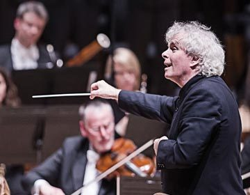 https://i1.wp.com/londonsymphony.wpengine.com/wp-content/uploads/2017/01/T05-Sir-Simon-Rattle-with-LSO-Tristram-Kenton-360x280.jpg?resize=360%2C280&ssl=1