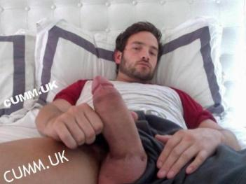 100 cock beauty self-pleasuring-thick-man-thick-cock