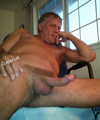 old man big cock mature-naked-huge-dick-98