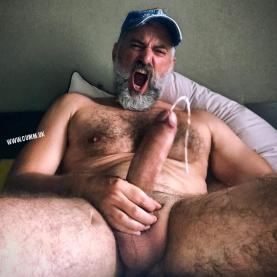 othermens cocks mature Cum14