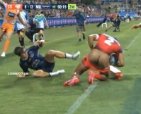 rugby arse exposed 777 - Copy