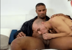 gangbangs and double penetration mmf-male-cocksucker-gangbangs-and-double-penetration
