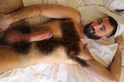 #cock of god (2)