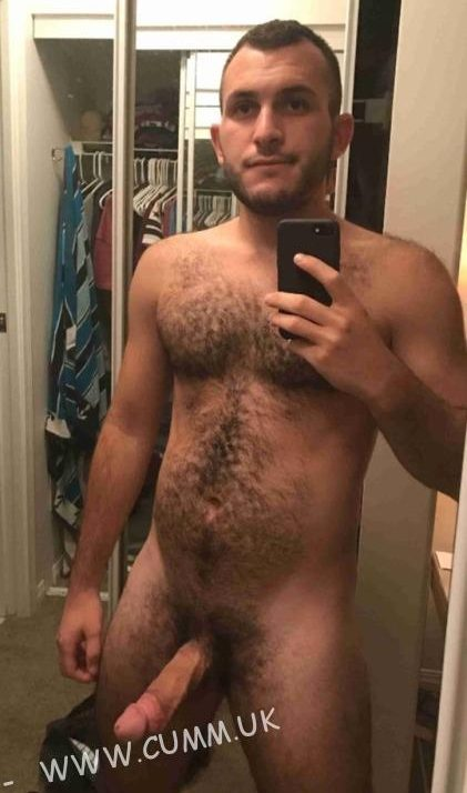 men wanking for better prostate health spunk selfie