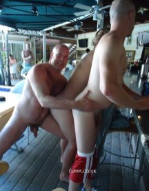rugby lads initation