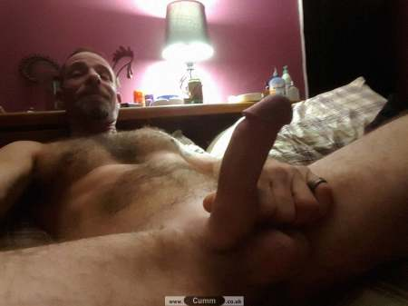 bed-silver-daddy-Alld-3