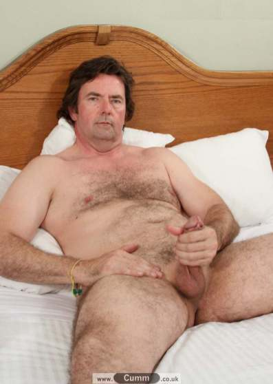 bed-silver-daddy