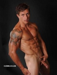black-muscle-lad-cock