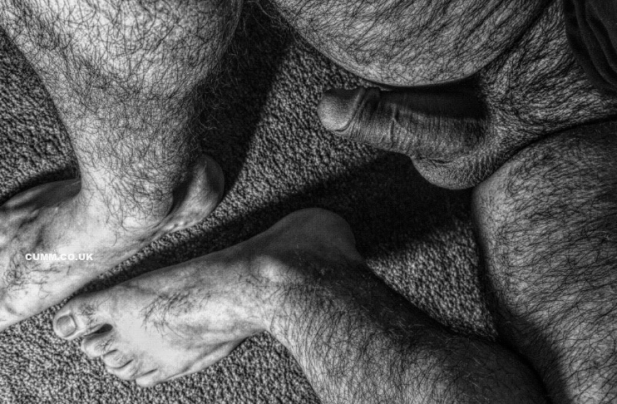 Self Tantric Male Massage art or porn hjairy hung uk (2)
