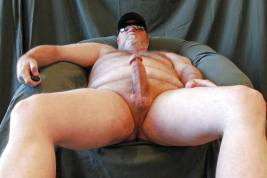 daddy-models-mature-thick-cock