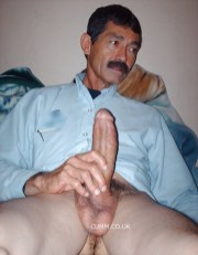 Chinese big cock daddy
