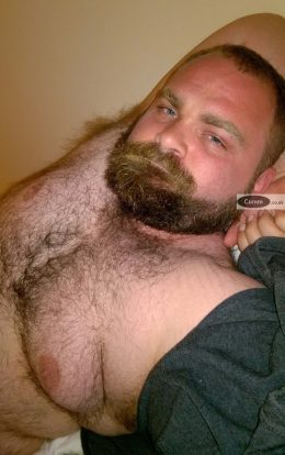bear-art-hairy-man-nude