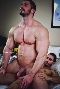 fuck-rise-my-thick-dick