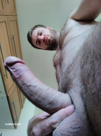 new-jerk-off-technique-big-lad-cock