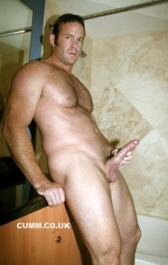 new-jerk-off-technique-muscle-daddy