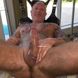 soul-of-a-leather-daddy-dick