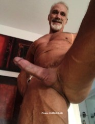 soul-of-grandpas-big-cock