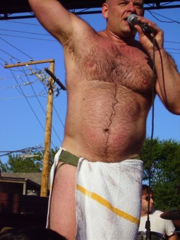 male-pit-stop-DADDY-31
