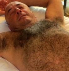 male-pit-stop-hairy-daddy-dick
