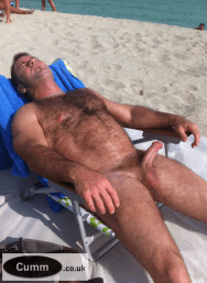 private-daddymature-naked-huge-dick-dfr