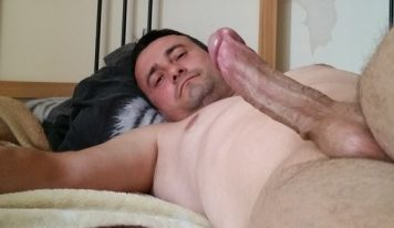 Almighty-Members-EAMon-huge-cock