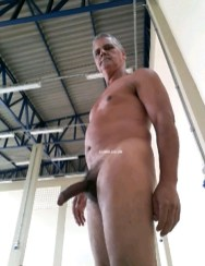 Naked-Old-Men-With-Huge-Cocks-PAPA-585