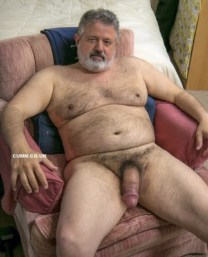 Men-Over-50-Project-NUDE-PHOTOS-eric