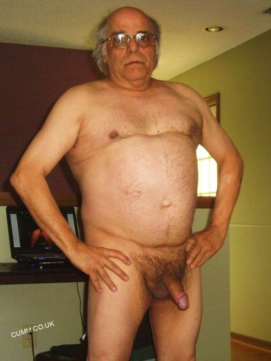 Men-Over-50-Project-NUDE-PHOTOS-gay-hairy-hairy-daddie