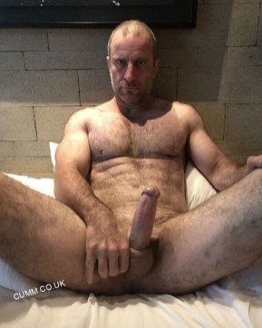 Men-Over-50-Project-NUDE-PHOTOS-woof-daddy