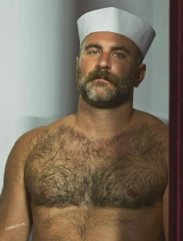 bear-art-mature-sailor-Copy