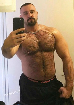 bear-art-muscle-dad-woof-Copy