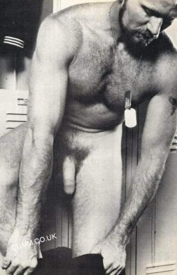 bear-art-undressing-dad-4-lad