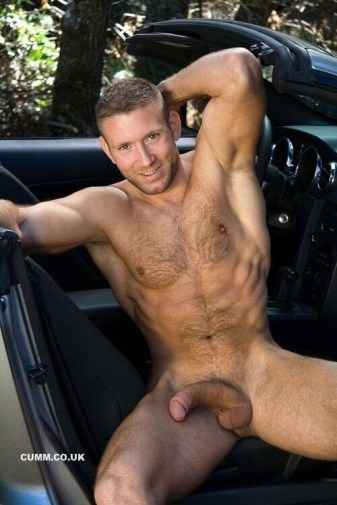 curved cocks driver
