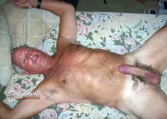 over-50-hairy-man-erect